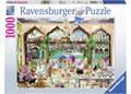Ravensburger - Wanderlust Venice 1000 pieces