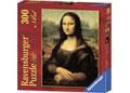 Rburg - Leonardo da Vinci Mona Lisa 1506 300pc