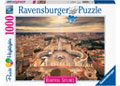 Ravensburger - Rome 1000 pieces