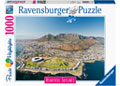Ravensburger - Cape Town 1000 pieces