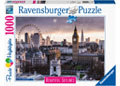 Ravensburger - London 1000 pieces