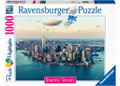 Ravensburger - New York 1000 pieces
