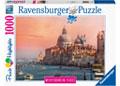 Ravensburger - Mediterranean Italy 1000 pieces
