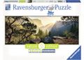 Ravensburger - Yosemite Park Puzzle 1000 pieces