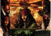 Rburg - The Puzzler's Palette Puzzle 1000pc