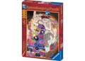 Ravensburger – Klimt: The Virgin Puzzle 1000pc