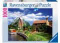 Rburg - Phare Puzzle 1000pc