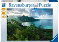 Ravensburger - Hawaiian Viewpoint 5000 pieces