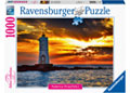 Ravensburger - Sant'Antioco, Sardegna 1000 pieces