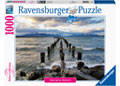 Ravensburger - Puerto Natales, Chile 1000 pieces