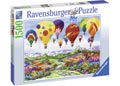 Ravensburger - Spring is in the Air Puzzle 1500pc