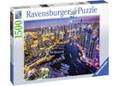 Ravensburger - Dubai on the Persian Gulf Puzzle 1500 pieces