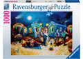 Ravensburger - The After Party 1000 pieces