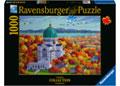 Ravensburger - St. Joseph's Oratory 1000 pieces