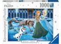 Ravensburger - Disney Moments 1959 Sleeping Beauty 1000pc