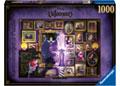 Ravensburger - Villainous Evil Queen Puzzle 1000pc