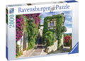 Ravensburger - Italian Idyll Puzzle 2000 pieces