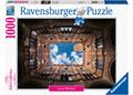 Ravensburger - Courtyard Palazzo Pubblico, Siena 1000pc