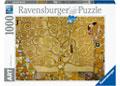 Rburg - Gustav Klimt The Tree of Life 1000pc