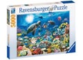 Ravensburger - Beneath the Sea Puzzle 5000 pieces