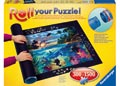 Ravensburger - Roll Your Puzzle! 300 - 1500 pieces Storage