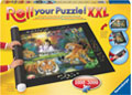 Ravensburger - Roll Your Puzzle! XXL Storage