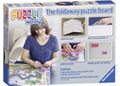 Ravensburger - Puzzle Handy Storage