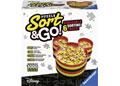 Rburg - Disney Mickey's Sort & Go! Puzzle Sorter