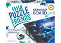 Ravensburger - My Friends Stand Up Board