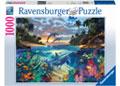 Rburg – Coral Bay Puzzle 1000pc