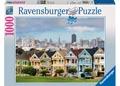 Ravensburger - Painted Ladies Puzzle 1000pc