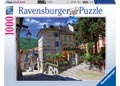 Ravensburger - Wonderful Mediterranean Puzzle 1000pc