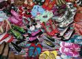 Ravensburger - Shoe Heaven, Puzzle Puzzle 1000pc