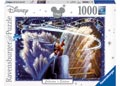 Ravensburger - Disney Moments 1940 Fantasia 1000pc