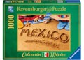 Mexican Holiday Puzzle 1000pc