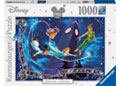 Rburg - Disney Moments Peter Pan 1953 1000pc