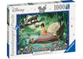 Rburg - Disney Moments The Jungle Book 1967 1000p
