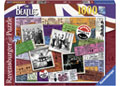 Ravensburger - Beatles Tickets 1000pc