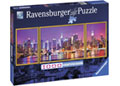 Ravensburger - New York Puzzle 1000pc