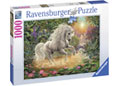Ravensburger - Mystical Unicorn Puzzle 1000pc