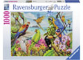 Ravensburger - The