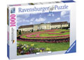 Ravensburger - Ludwigsburg Castle Puzzle 1000pc