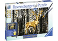 Ravensburger - Deer in the Birch Forest Puzzle 1200pc