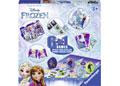 Ravensburger - Disney Frozen 6-in-1 Games