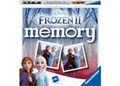 Ravensburger - Disney Frozen 2 mini memory