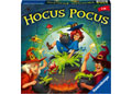 Ravensburger - Hocus Pocus