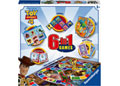 Ravensburger - Disney Toy Story 4 6-in-1 Games