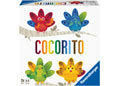 Ravensburger - Cocorito Game