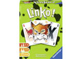 Ravensburger - Linko Game
