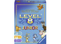 Ravensburger - Level 8 -